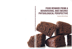 Food reward from a behavioural and (neuro) physiological perspective