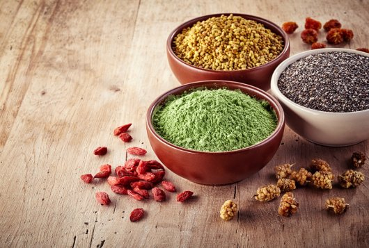Creation of fibrous plant protein foods